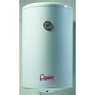 Boiler electric Omega, SE0120C2V, 120 l