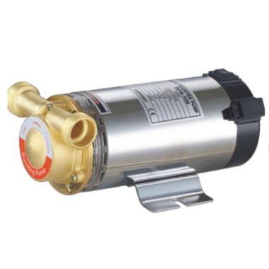Pompa ridicare presiune pentru panou solare nepresurizate GNSH 15 M 6 bar