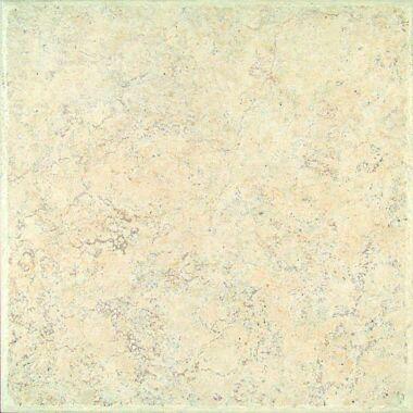 Gresie 30x30 cm Marmi Blanco AZULEV