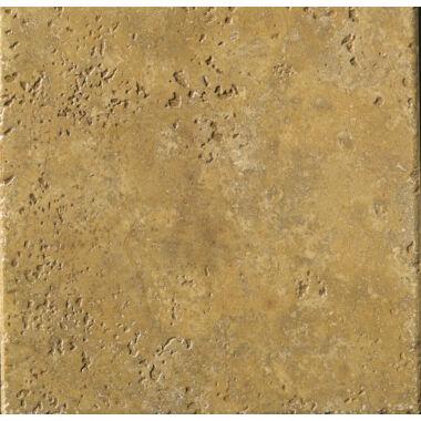 Gresie 33.3x33.3 cm Vitruvius Porticus 0554290 RICCHETTI