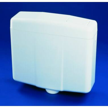 Rezervor WC izolat 926 91.901.01 SANIT