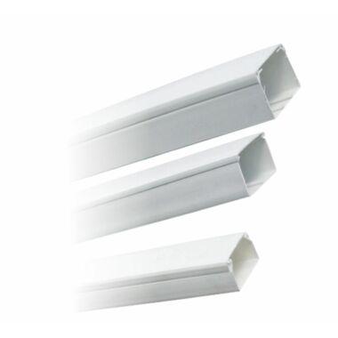Pat cablu 20x10mm 2m 31050 COM